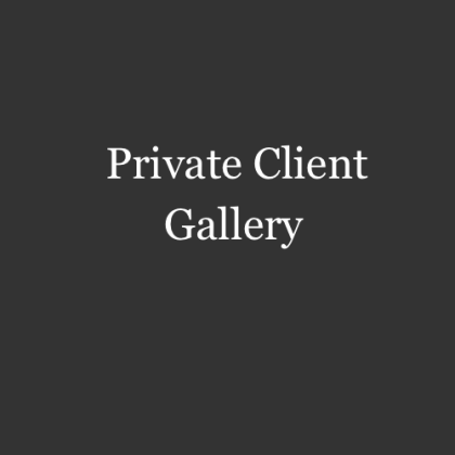 private client gallery cover